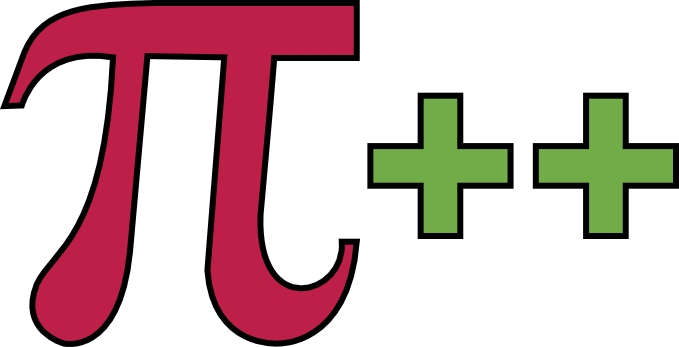 PI and More
